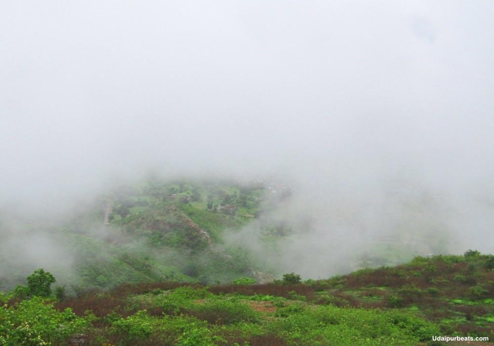 Peepliyaji Udaipur
