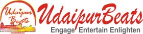 Udaipur Beats