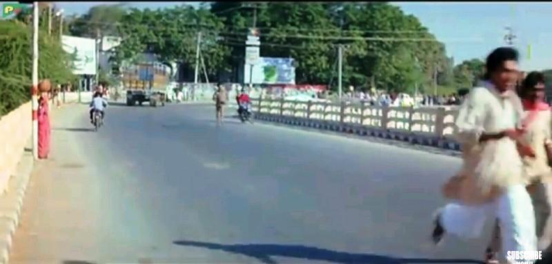 phool bane angarey udaipur scene