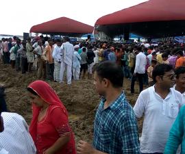 Khelgaon Udaipur